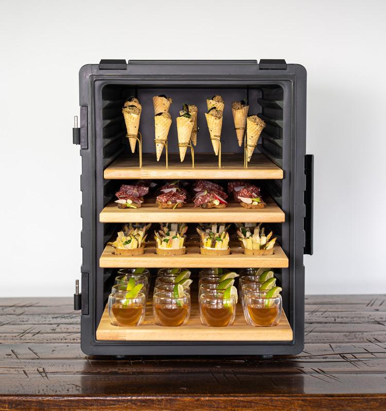 Apérobox von restolike